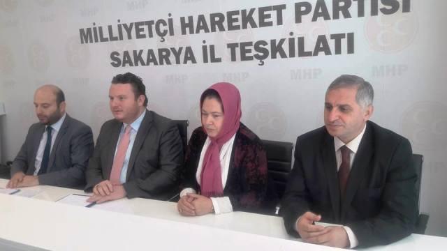 """Bülbül""""Bank Asya  Adapazarı  Şeker  Fabrikasına  Çökmüştür"""""""