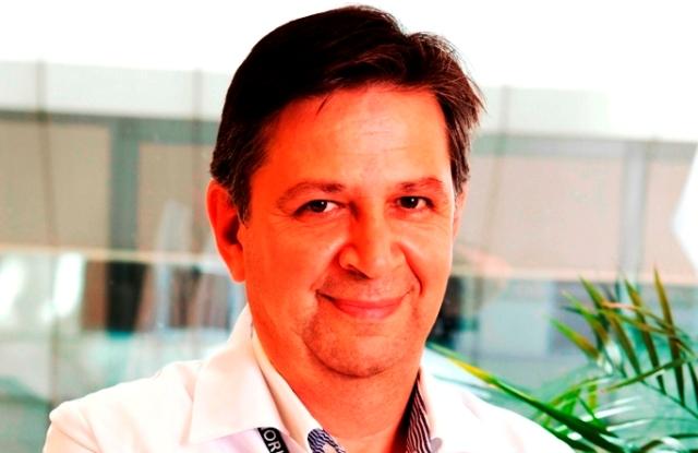 Prof. Dr. Sami Katırcıoğlu, boğaz ağrılarında gereksiz antibiyotik kullanmayın