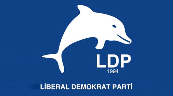 ldp-log-671