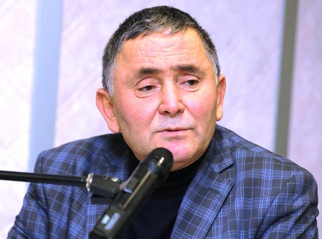 Adapazarı Belediyesi  Yılın ilk meclis toplantısı yaptı