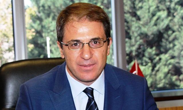 Türk Telekom iştiraki Argela, 5G yolunda dünyada bir ilke daha imza attı