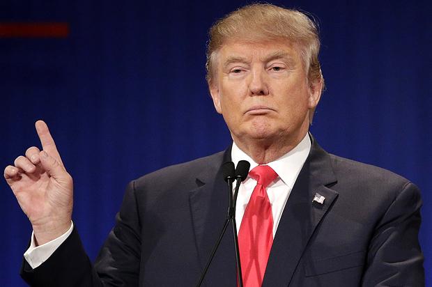 Trump'a güvenilebilir mi?…