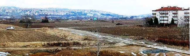 Arifiye'de Projeler Bir Bir Hayata Geçiyor…