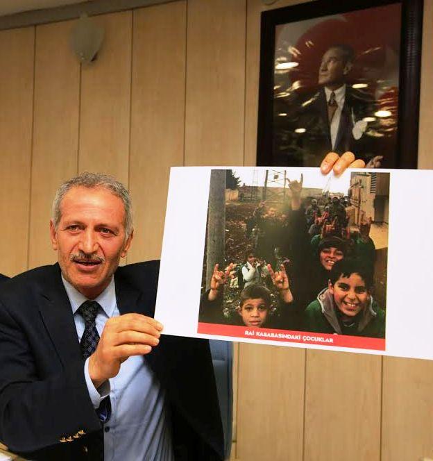 Adapazarı Belediyesi Şubat ayı meclisi toplandı