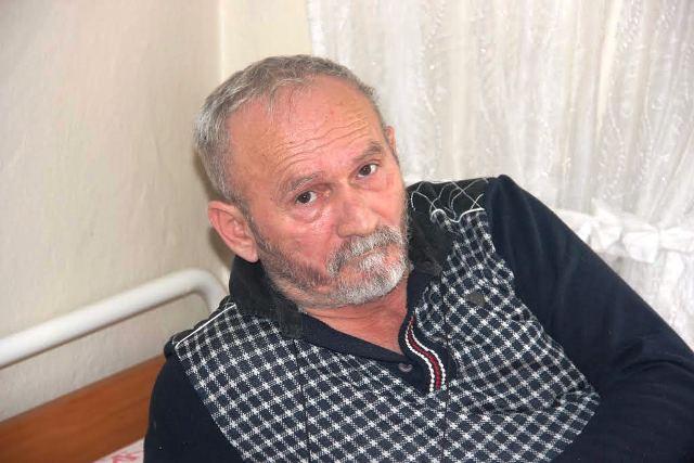 İş kazası sonucu felç kaldı, açtığı davayı kazandı ama…