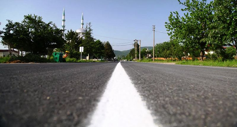 Sakarya Büyükşehir Belediyesin 25 Milyonluk kredi talebi var