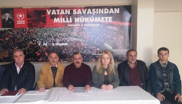 """Kemal Ağralı, """"dünya barışı içindir ve insanlık içindir''"""