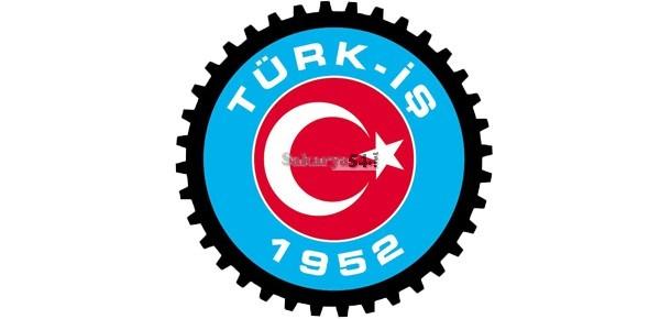 Türkşeker fabrikaları özelleştirme kapsamından çıkarılmalıdır