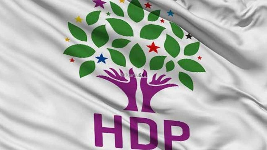 İşte il il HDP milletvekili adayları