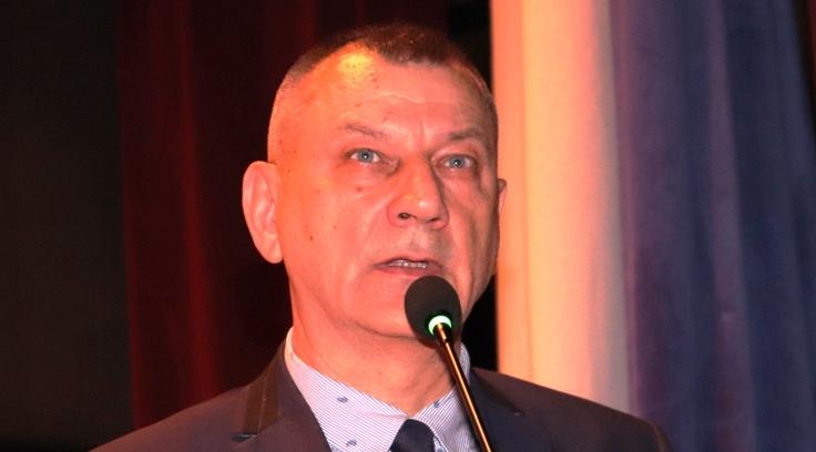 Sakarya Abhaz Derneği Genel Kurulunu gerçekleştirdi