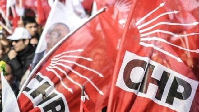 Cumhuriyet Halk Partisinde kongre takvimi başladı.
