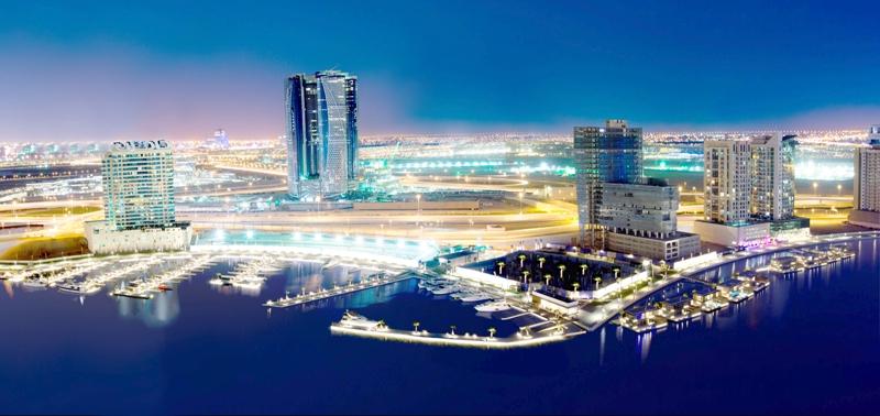 D-Marin Dubai LLC, Dubai'deki Marinaların Yönetimine Başladı