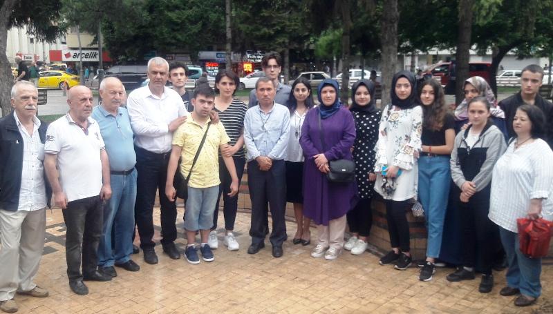 Yunus Çiloğlu Anadolu Meslek Lisesi Keyfiyetten kapatılıyor