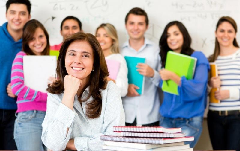 İngilizce öğrenmek için yılda 300 Milyon TL harcanıyor
