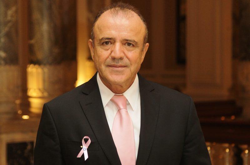 MEMEDER, Dünya Kanser Günü'nde Uyarıyor: Ölümlerin birinci derece sorumlusu KANSER!