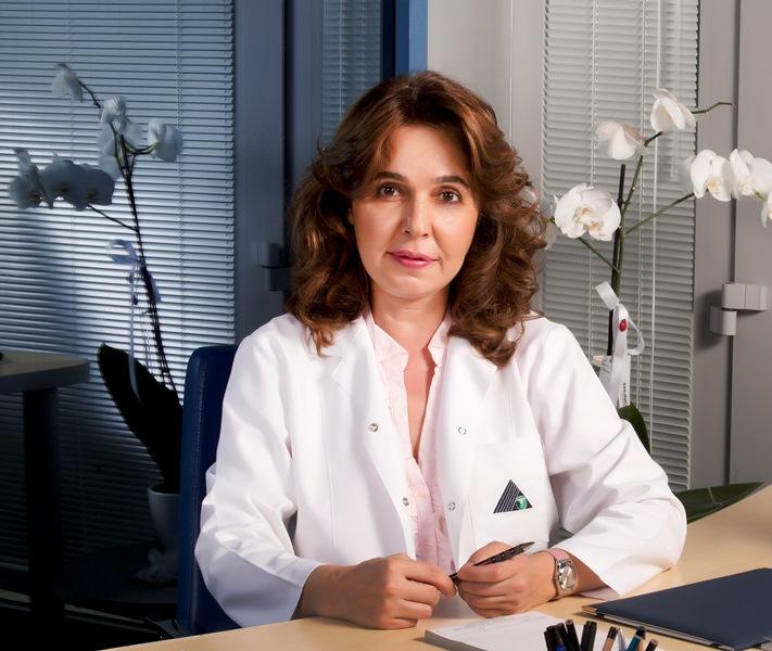 Prof. Dr. Müzeyyen Doğan, hastalıktan korunmanın önlem almayla başladığını söylüyor