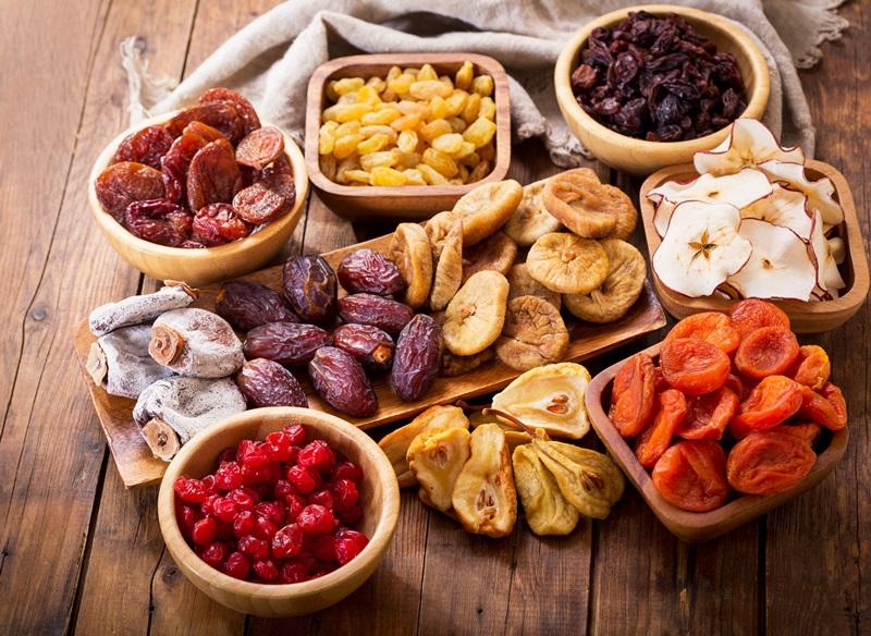 Cennet meyvesi kuru incirin ihracat yolcuğu 30 Eylül'de başlayacak