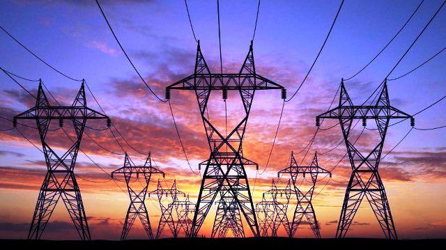Büyükşehir 2020 yılında 60 bin kişinin elektriğini çöpten üretti