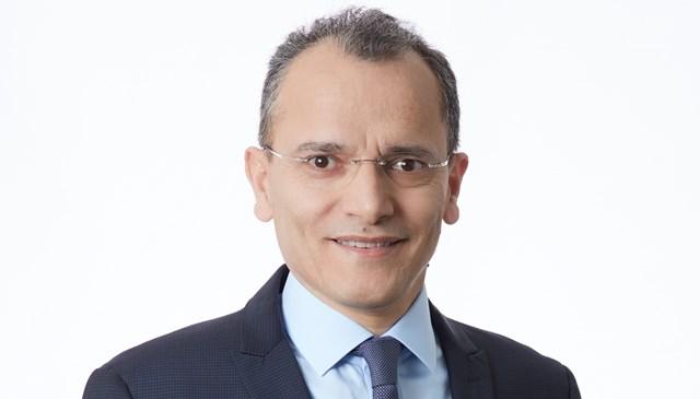Anadolu Sigorta, Açık Sigortacılık Platformu ile InsurTech Ekosistemini Büyütecek