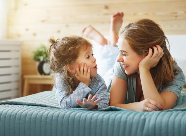 Anne-babalara özel online eğitim sürecinde uyum tüyoları..