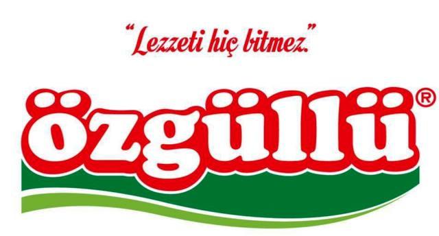 """Özgüllü Süt Mamülleri """"1958'den beri…"""""""