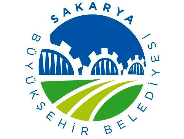 Büyükşehir Belediyesi Yapılandırılan ödemeler için son gün 1 Mart