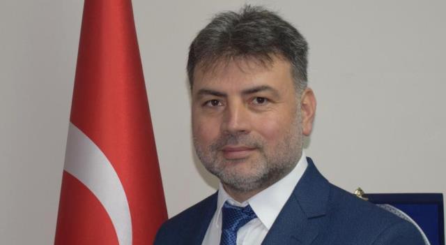 """Mehmet Mesut Gökdemir""""28 Şubat'ın 24.Yılında Antidemokratik Müdahaleleri Nefretle Anıyoruz"""""""