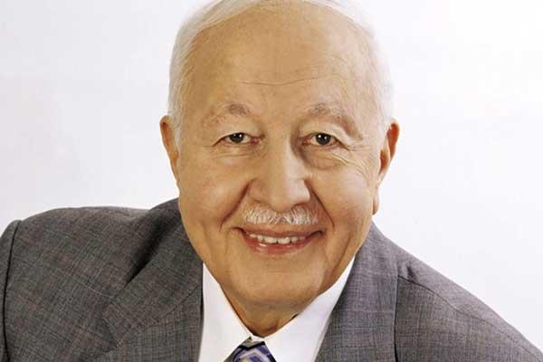 Prof.Dr. Necmettin Erbakan'ı vefatının 10. sene-i devriyesinde rahmet ve minnetle yâd ediyoruz.