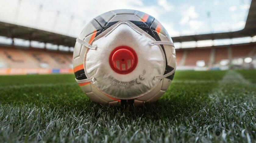 Futbolda Bölgesel Amatör Lig 17 Nisan'da başlıyor
