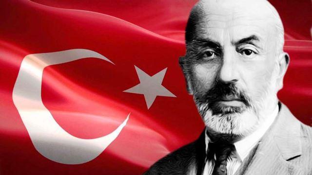 İstiklâl Marşı'nın kabul edilişinin 100'üncü yılı kutlanıyor