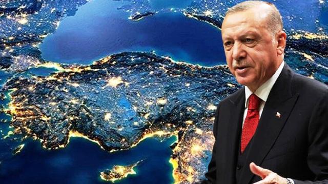 Türkiye 2 hafta kısmi kapanacak