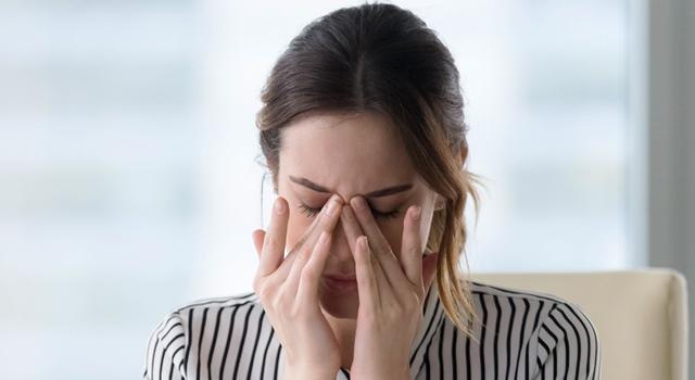 Göz Sağlığınızı Vitaminlerle Destekleyin