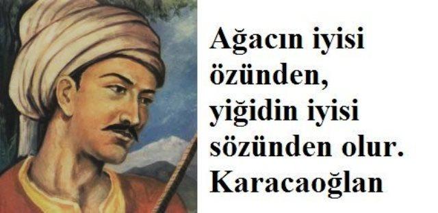 Anadolu bir halklar ve kültürler denizidir