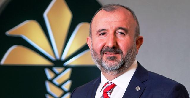 Kuveyt Türk dördüncü kez Türkiye'nin En İyi İşvereni seçildi