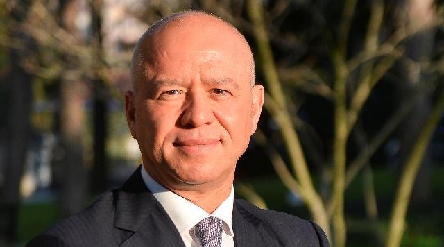 Koç Holding, 2021 yılının ilk çeyreğinde 2,6 milyar TL kombine yatırım gerçekleştirdi.