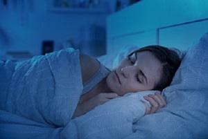 Temiz hava, kaliteli uykunun adresi