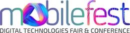 MOBİLFEST, Türkiye'yi bölgenin teknoloji üssü yapmayı hedefliyor