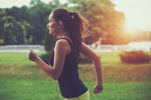 Sıcak Hava da Doğru Egzersiz Nasıl Yapılır?