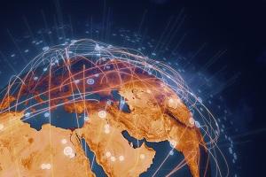 Siber ambargolara karşıen büyük silah:Yerli sibergüvenlik çözümleri