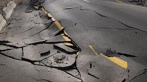 Türkiye ve Dünya'da Meydana Gelen Büyük Depremler