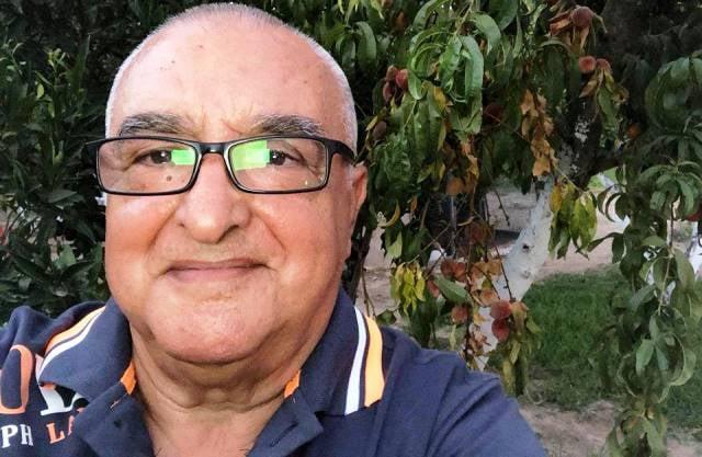 Türkiye için göç dalgası  tehdidi…