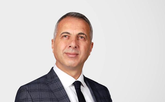 ŞEHİT A.GAFFAR OKKAN ANISINA ANLAMLI TURNUVA